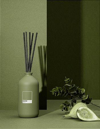 Difusor de Perfume Green Fig Pantone