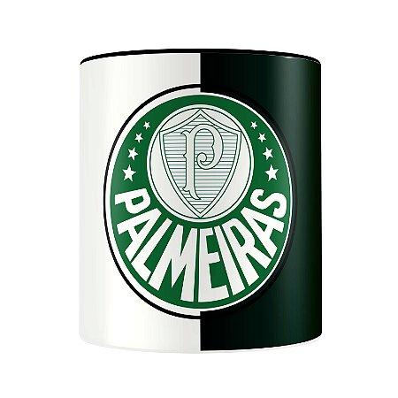 Caneca Personalizada Time Palmeiras