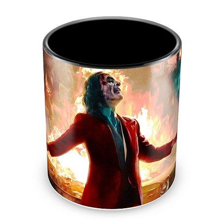 Caneca Personalizada Joker (Mod.1)