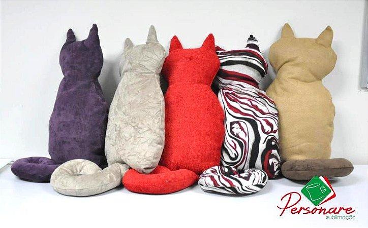 Almofada Personalizada - Gatos