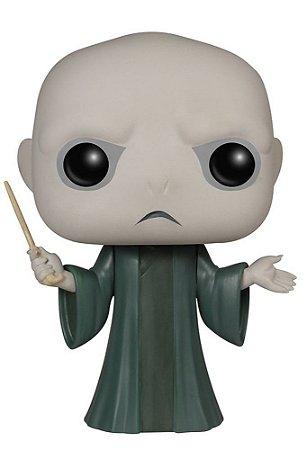 Funko POP Voldemort Harry Potter