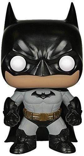 Funko Pop Batman Asylum