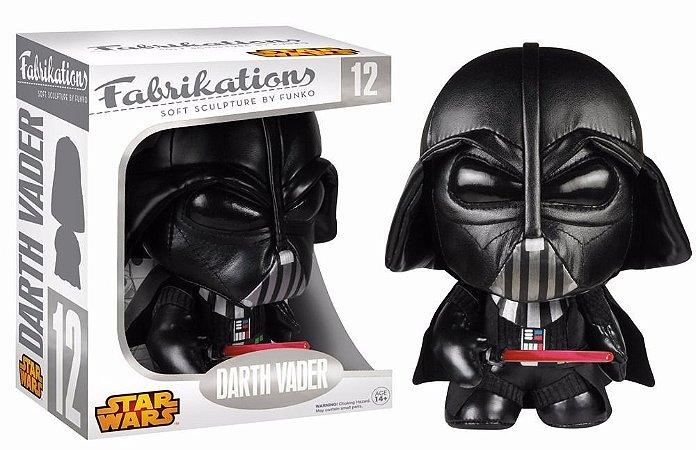 Funko Fabrikation Star Wars Darth Vader