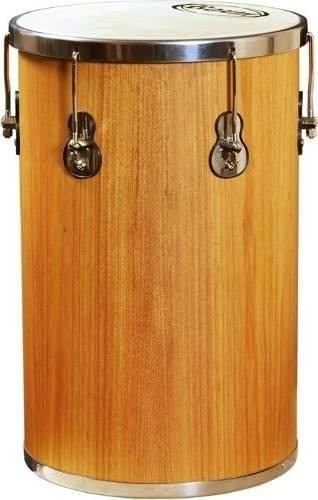 Rebolo Rozini Percussão 50x12 - Rpr12