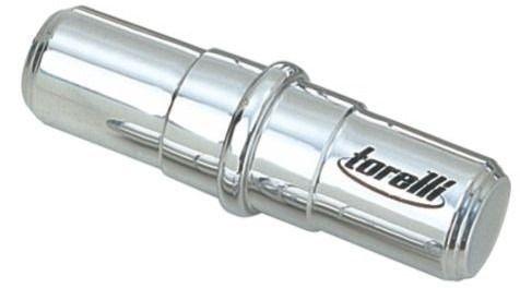 Ganza De Alumínio 210 X 55 Mm
