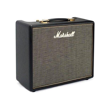 Amplificador Marshall ORIGIN 5 Valvulado 5W