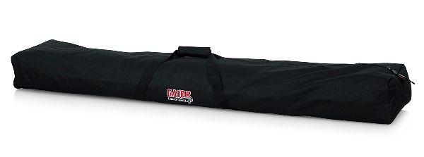 Bag Capa Para Tripé de Caixa Gator GPA-SPKSTDBG-58 Com Alça