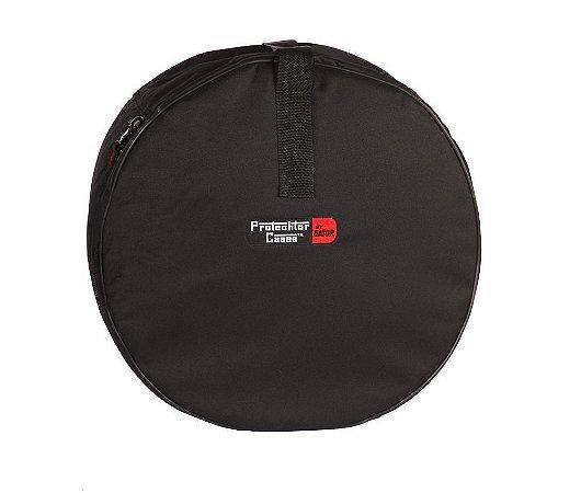 Bag Capa Para Caixa de 14 x 5.5 Gator GP-1405.5SD Luxo