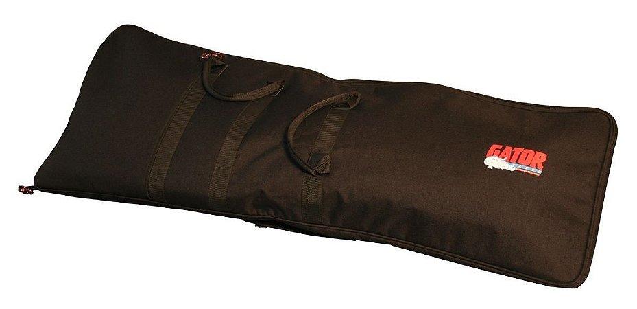 Bag Capa Para Flying V Explorer Gator GBE-EXTREME1 Com Alça