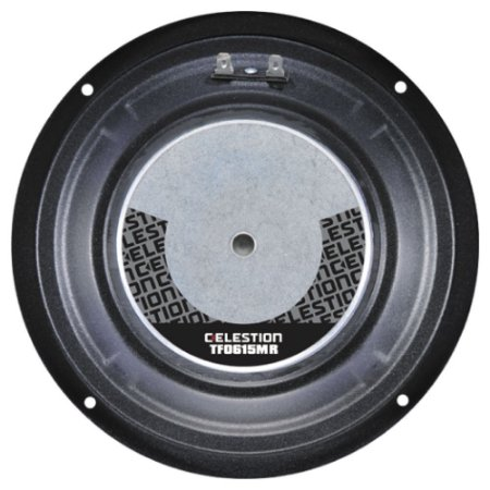 Alto Falante Woofer Celestion TF0615MR 80hm 50W