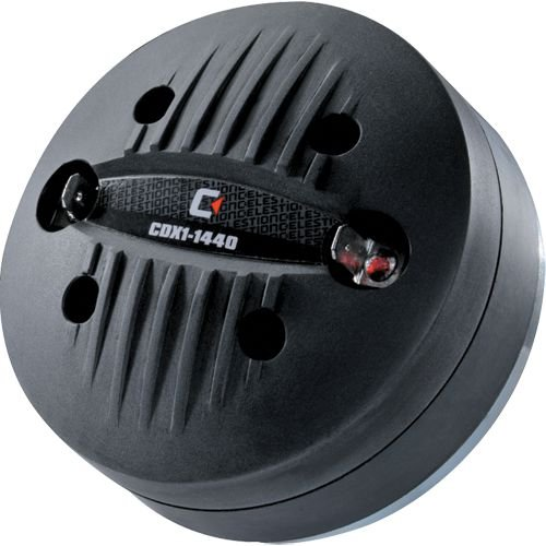 Driver de Compressa Celestion CDX1-1440 25W