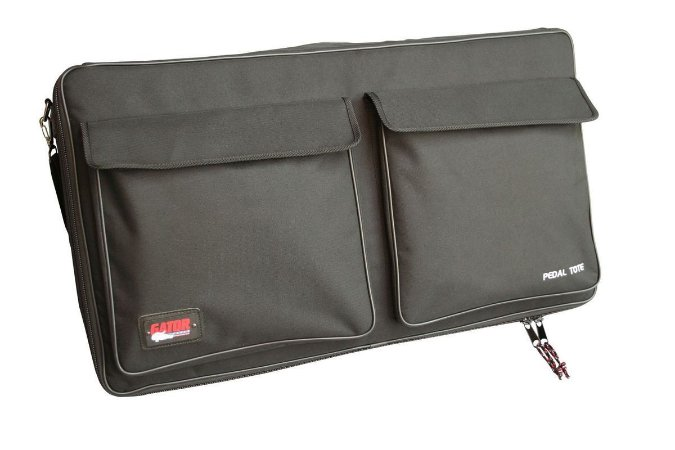 Bag Tote Pedal Board Gator Bolsa Para Transporte GPT-PRO