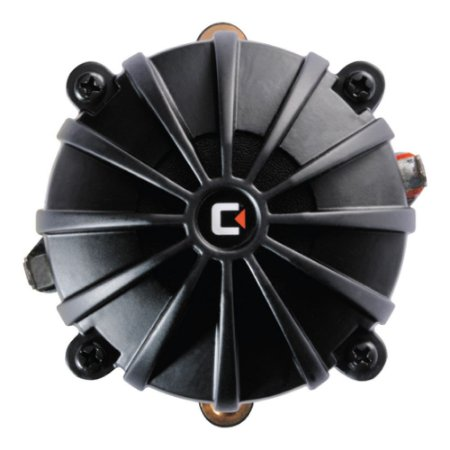 Diafragma Driver Celestion CDX1-1430