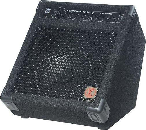 Amplificador para Baixo Eden EM25B 110V 25W
