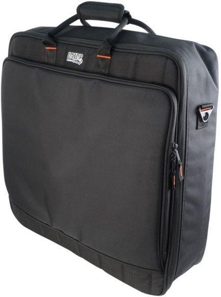 Bag Capa Para Mixer 20x20 Gator Com Alça Ajustável