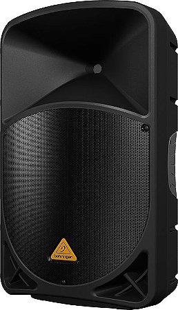 Caixa Acústica Behringer B115D 220V 1000W