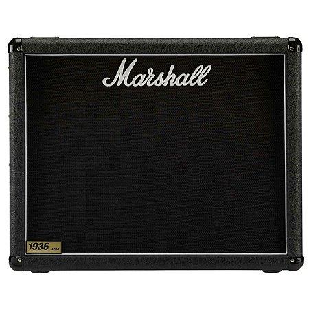 "Gabinete para Guitarra Marshall 1936 E  2x12"" 150W"
