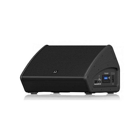 Monitor para Palcos e Ambientes Turbosound TFX152M AN 1100W