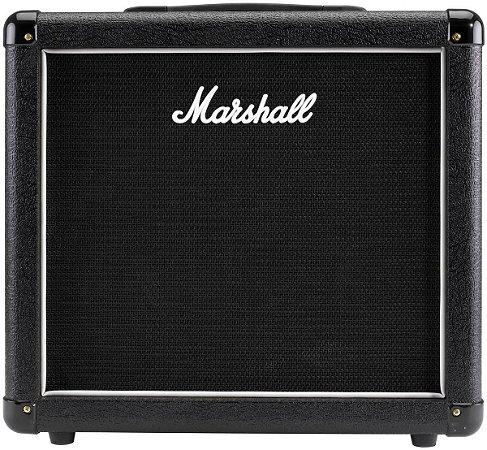 "Gabinete para Guitarra Marshall MX112 12"" 80W"