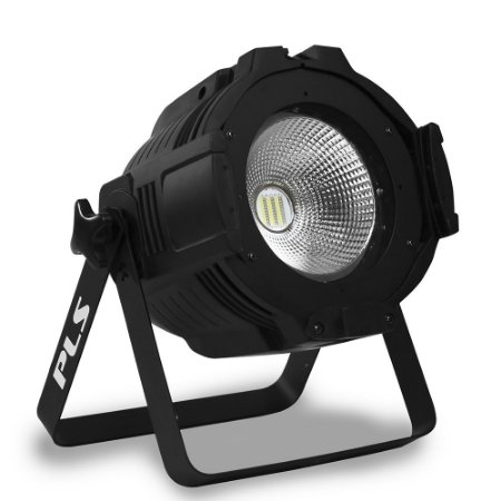 Refletor - STAGE PAR COB 200 RGBW - PLS