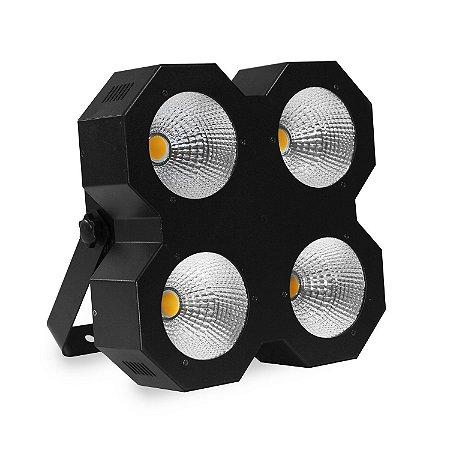 Refletor - MEGA BLINDER 200 - PLS