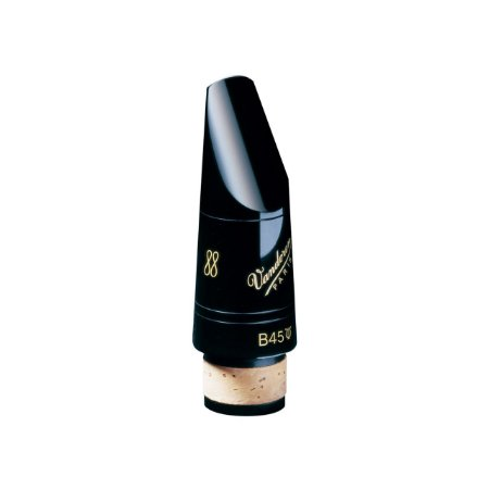 Boquilha B45 Lyre Profile 88 P/clarinete Sib Cm3128 Vandoren