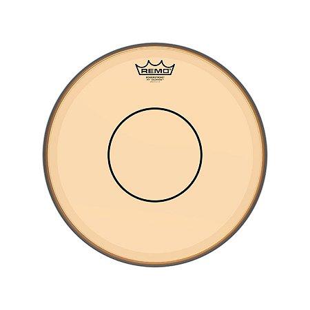 Pele 14 Pol Powerstroke 77 Colortone Transparente Laranja P7-0314-ct-og Remo