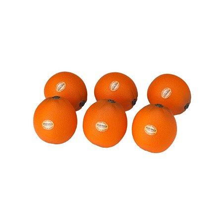 Shake Frutas Laranja Pct C/6 Sc-orng-06 Remo