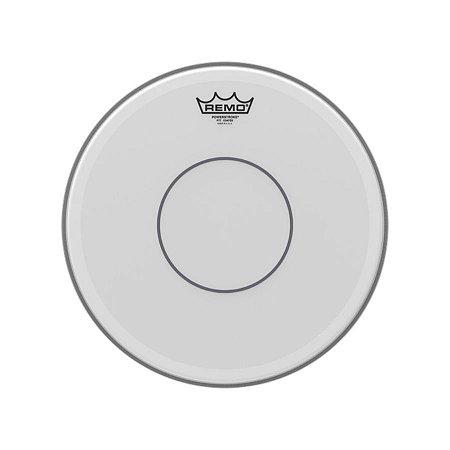 Pele 14 Pol Powerstroke 77 Porosa C/ Circulo Transp. P7-0114-c2 Remo