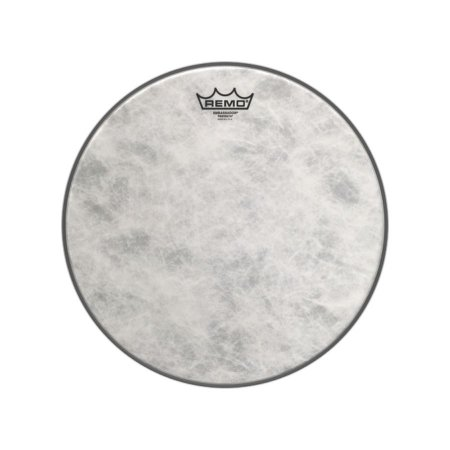 Lollipop Drum 6 Pol Infantil Et-7106-00 Remo