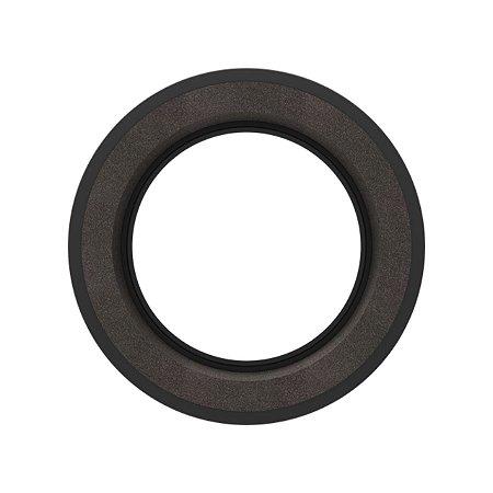 Anel Abafador 12 Pol Muffl Control Ring Mf-1012-00 Remo