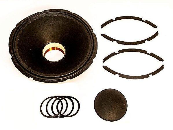 Reparo Para Caixa Alto Falante Celestion FTR15-3070C