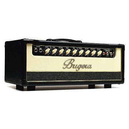 Amplificador para Guitarra Bugera V55HD INFINIUM 55W 110V