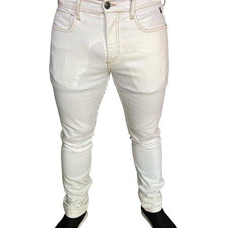 Calça RESERVA Branco