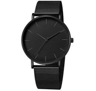 Relógio OCCHIALI All Black