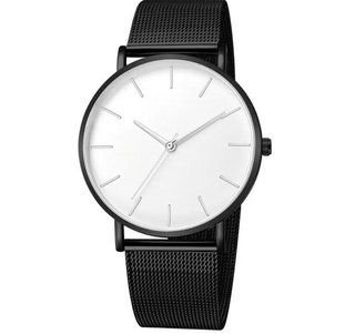 Relógio OCCHIALI Black & White