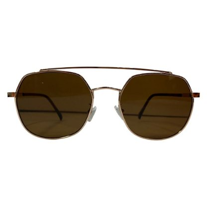 Óculos de Sol OCCHIALI Copacabana