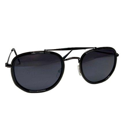 Óculos de Sol OCCHIALI Grumari