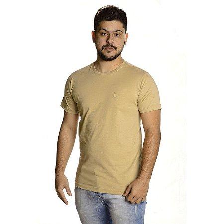 Camiseta SAV Saara