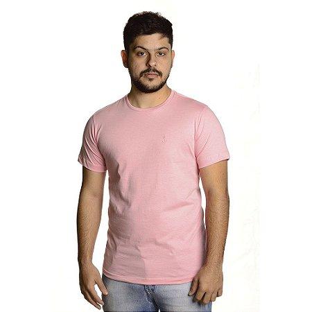 Camiseta SAV Tutti-Frutti