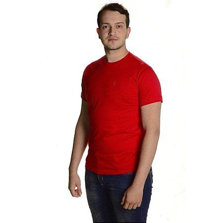Camiseta SAV Vulcan