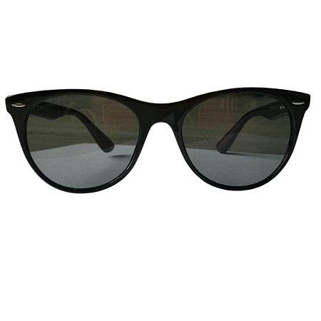 Óculos de Sol OCCHIALI Jurerê