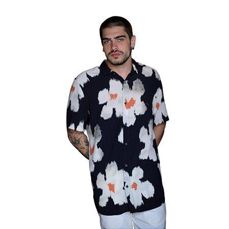 Camisa ACOSTAMENTO Premium Mudejar