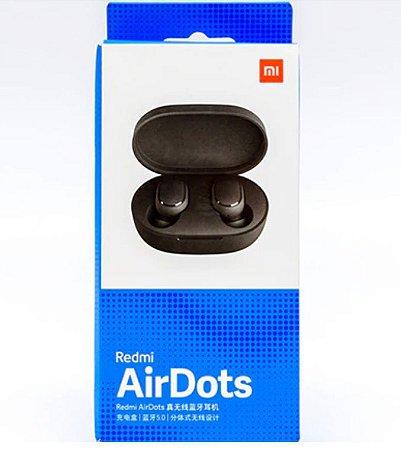 Fone Redmi Airdots S Xiaomi