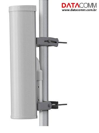 Antena Cambium Epmp 3000 4x4 Mu-mimo C050910d301a