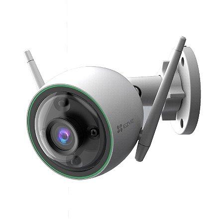 EZVIZ CAMERA IP WIFI CS-C3N-AO-3H2WFRL FULL HD