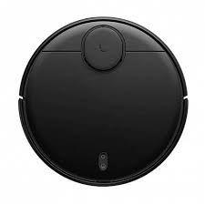 Aspirador de Pó Xiaomi Mi Robot Vacuum-Mop P STYTJ02YM