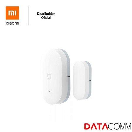 Sensor Inteligente De Porta E Janela Sem Fio Xiaomi Oficial