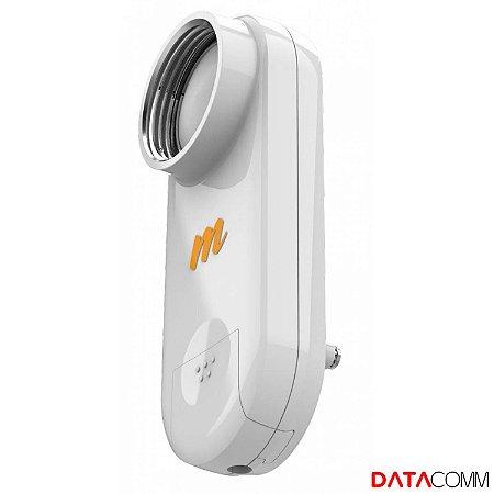 Mimosa C5X 5Ghz 8Dbi Client/Ptp Backhaul Modular E Flexível