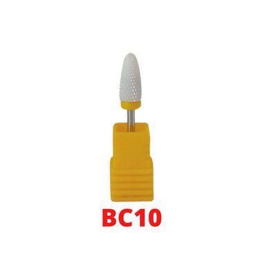 BROCA DE CERAMICA BC10